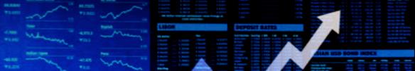 Capture d'écran 2012-06-22 à 17.24.25