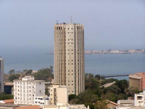 Immeuble_bceao_siege_dakar_au_senegal